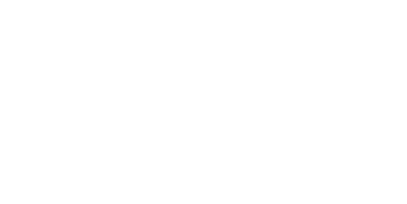 Aufwin Defence